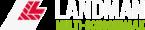 Schoonmaakbedrijf Landman B.V. portaal